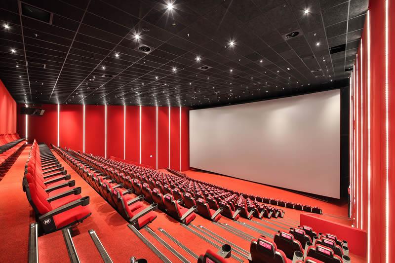 ankamall+sinema